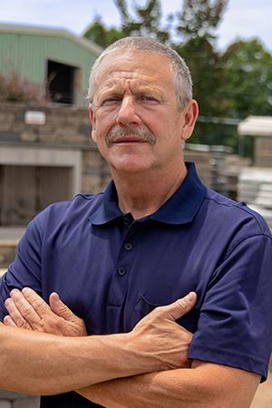 Billy Meade