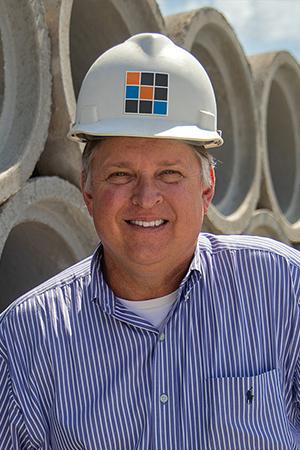 Gregg M. Swartz