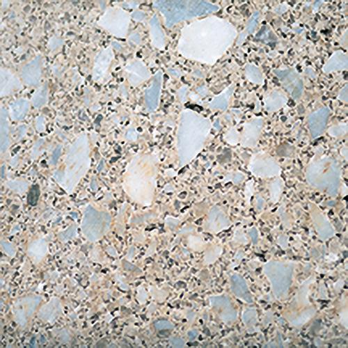 Luminous Sea Salt Ground