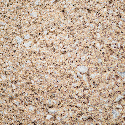 Shoreline Sand Weathered