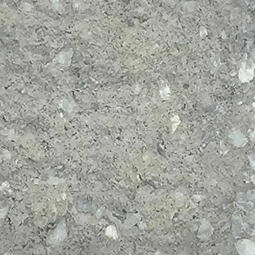 Silver Spun Split