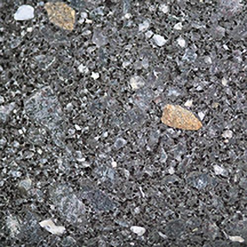 Black Boulder Ground