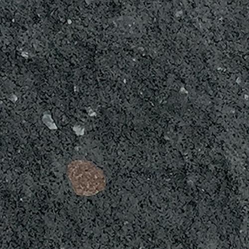 Black Boulder Split
